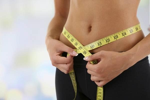 sim e nao para perder peso