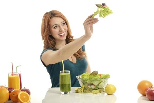 combater ao aumento de peso