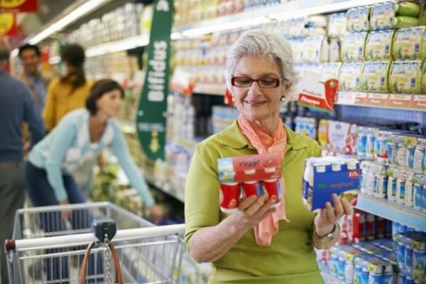 suplementos alimentares seguros