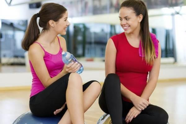 dicas para perder peso rapido
