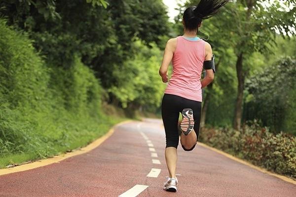dicas para corredoras iniciantes