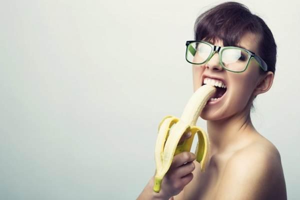 razoes para amar as bananas