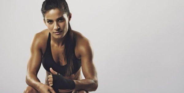 6 Erros que cometemos quando queremos aumentar a massa muscular