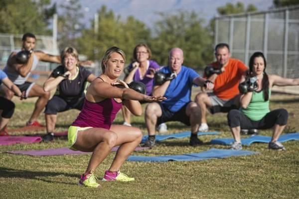 exercicios para construir musculos