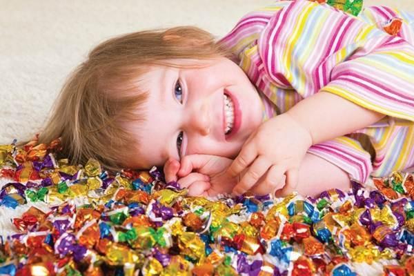 criancas lerem os rotulos dos alimentos