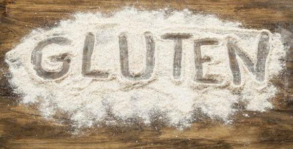 Guia para compreender a intolerância alimentar