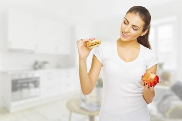 perigos das dietas rapidas