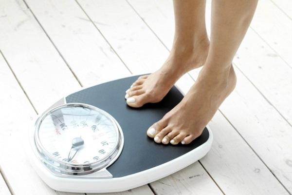 balanca sabota sua perda de peso