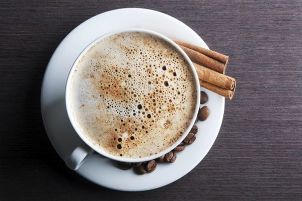cafe da manha baixo em carboidrato
