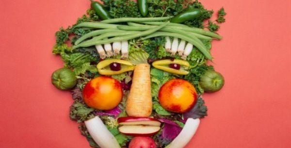 Veja os 3 erros perigosos que os vegetarianos iniciantes cometem