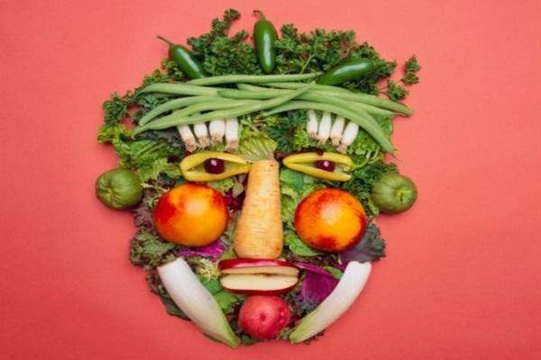 perigos ao ser vegetariano