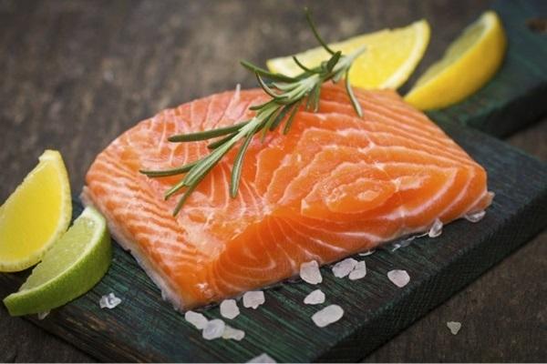 alimentos que diminuem a barriga