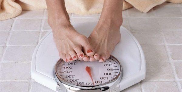 Conheça 5 frutas que ajudam a queimar gordura