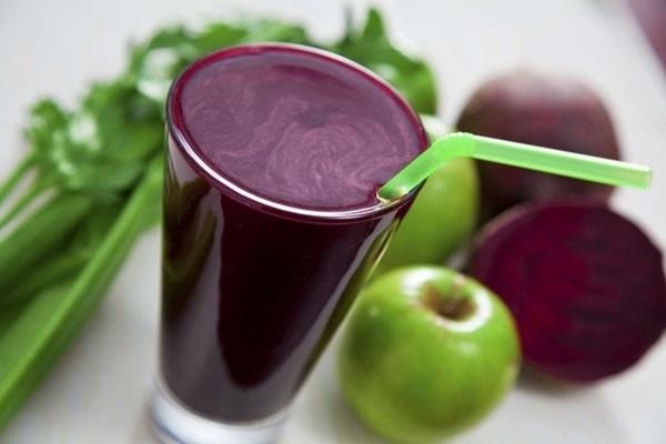 horários para tomar shakes saudáveis