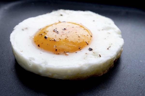 queimar mais calorias durante o dia