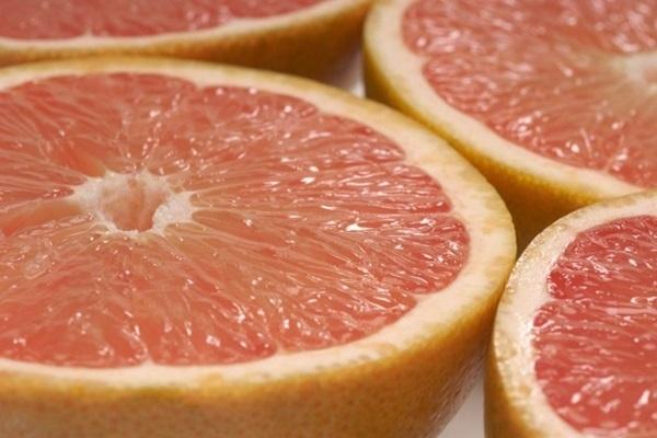 frutas para queimar gordura