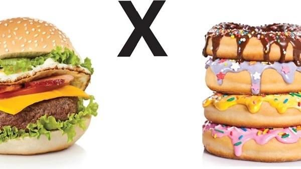 Resultado de imagem para açúcar e gorduras