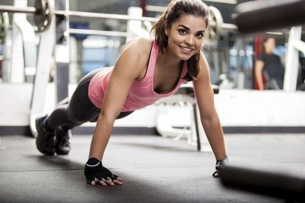 5 dicas para perder peso facilmente
