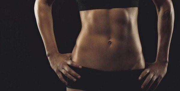 Quais são os melhores exercícios abdominais para hipertensos?