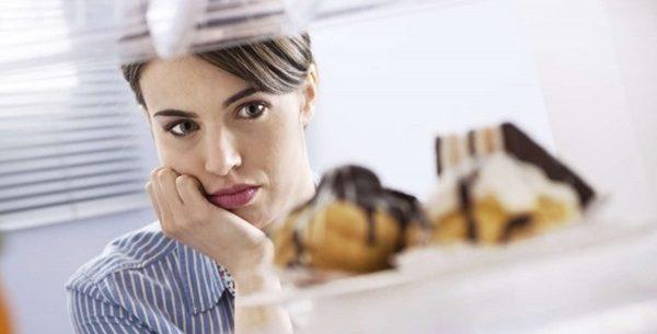 5 coisas que aumentam o apetite e não te deixam seguir com a dieta