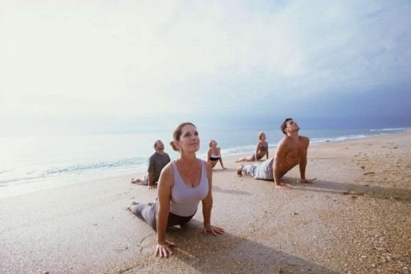 exercicio enfluencia nosso corpo