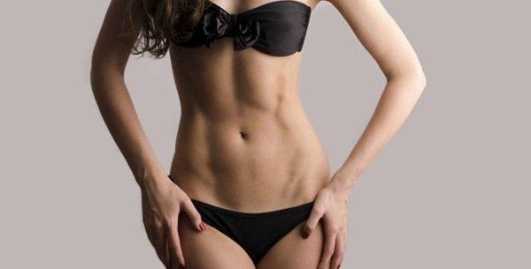 Como o exercício influencia nosso corpo