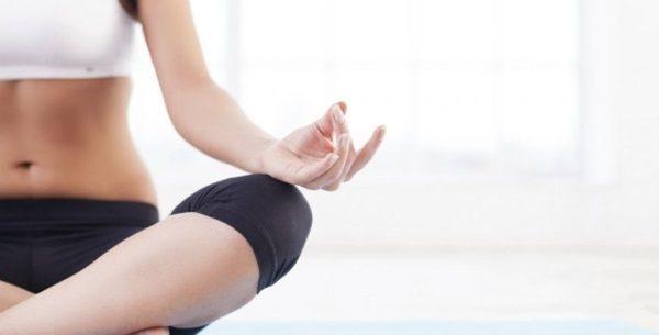 Descubra qual é o tipo de ioga ideal para você