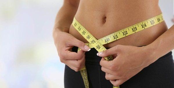 Dieta do metabolismo acelerado – O que é?