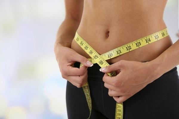 dieta do metabolismo acelerado