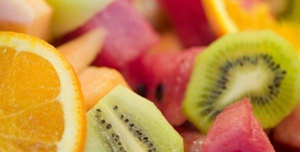 7 Frutas que te ajudarão a emagrecer