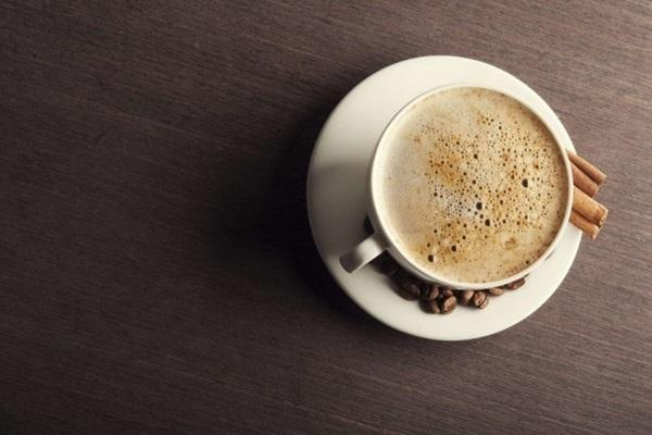 cafe para perder peso
