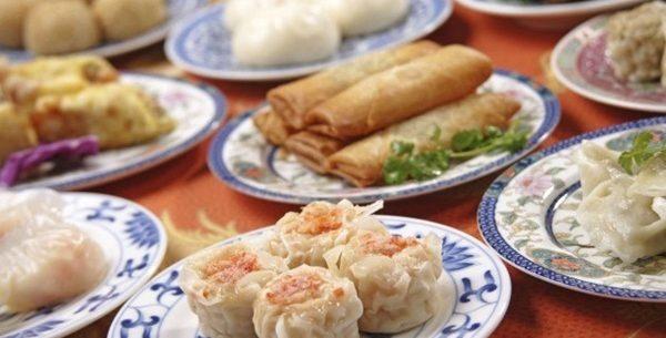 5 Coisas que você deve saber sobre a comida chinesa