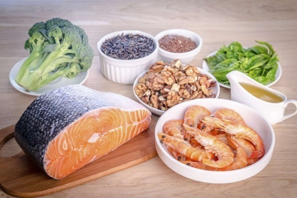 gorduras para uma dieta saudavel