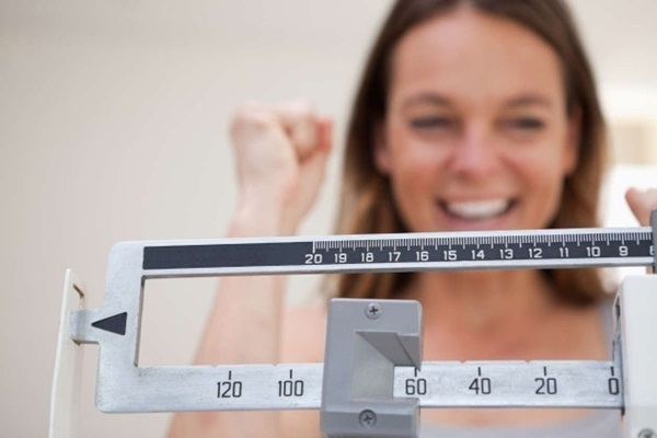 mudancas para perder peso