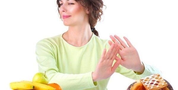 4 hábitos saudáveis para adicionar à sua rotina diária