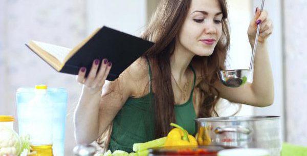 5 Alimentos com gorduras saudáveis que fazem você perder peso