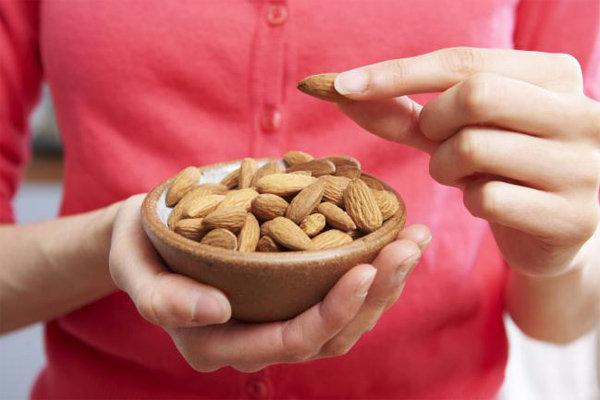 alimentos gordurosos para perder peso