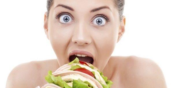 5 Dicas de lanches saudáveis que não engordam
