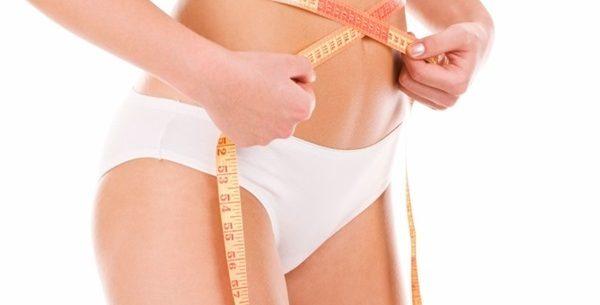 5 Hábitos necessários para perder e manter o peso