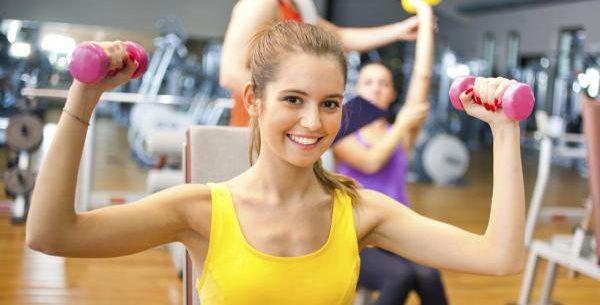 6 Mentiras que te impedem de perder peso na academia