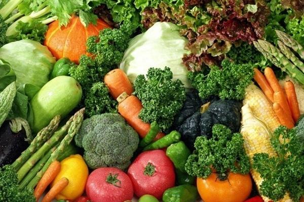 alimentos para sentir saciedade