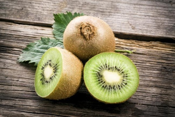 alimentos verdes para comer todo dia