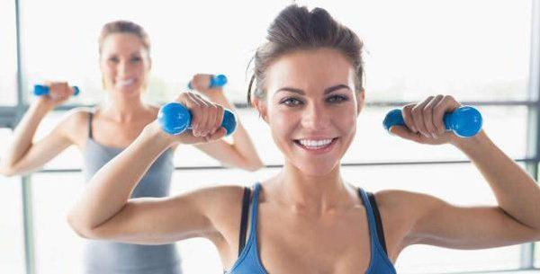 O fazer para obter melhores resultados no mesmo exercício?