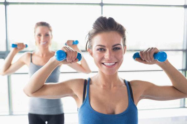 melhorar os resultados do exercicio