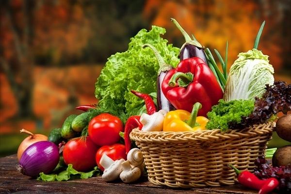 comer saudavel e perder peso