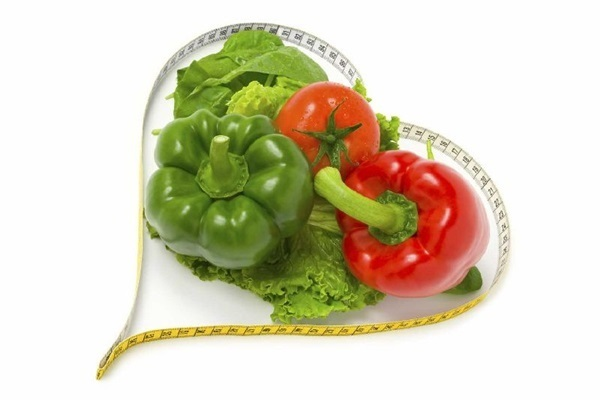 como escolher a melhor dieta