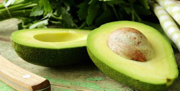 Semente de abacate: a solução para várias doenças