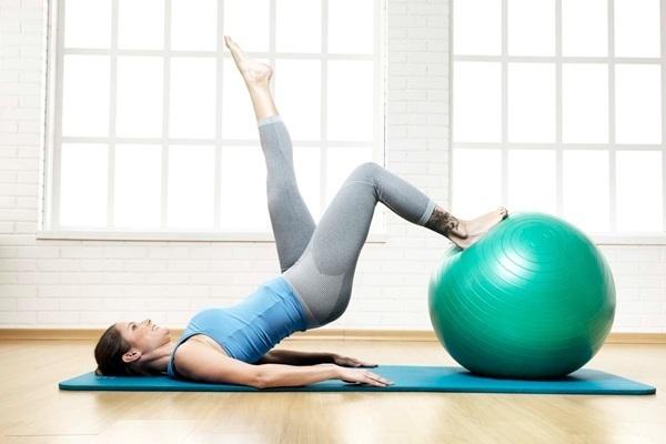 exercicios para perder peso