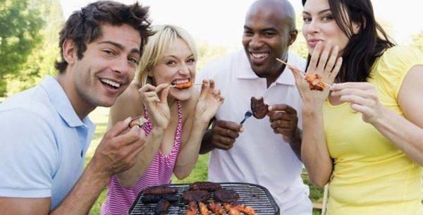 4 Dicas para comer mais vegetais e diminuir o consumo de carne
