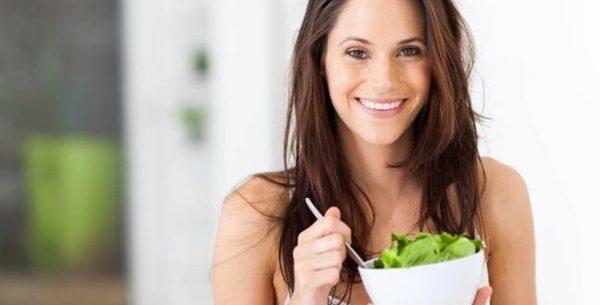 5 alimentos saudáveis que você não deve comer em excesso